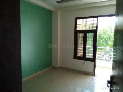Gallery Cover Image of 1080 Sq.ft 3 BHK Independent Floor for buy in Vasundhara for 4390000