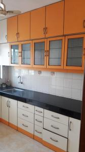 Gallery Cover Image of 1175 Sq.ft 2 BHK Apartment for rent in Spring Meadows , Wakad for 20000