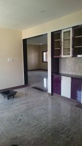 Gallery Cover Image of 2200 Sq.ft 3 BHK Independent Floor for buy in RR Nagar for 14500000