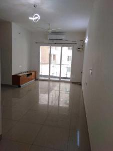 Gallery Cover Image of 1911 Sq.ft 3 BHK Apartment for buy in Radiance Mandarin, Thoraipakkam for 13700000