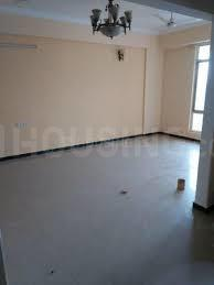 Gallery Cover Image of 1655 Sq.ft 3 BHK Apartment for rent in  Gateway Towers, Vaishali for 24000