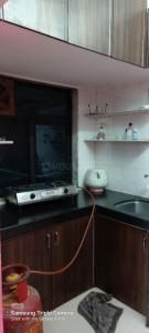 Gallery Cover Image of 450 Sq.ft 1 RK Apartment for rent in Lokhandwala Sai Milan, Worli for 35000