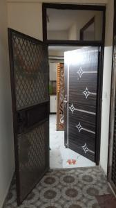 Gallery Cover Image of 600 Sq.ft 1 BHK Apartment for buy in Sector 44 for 2500000
