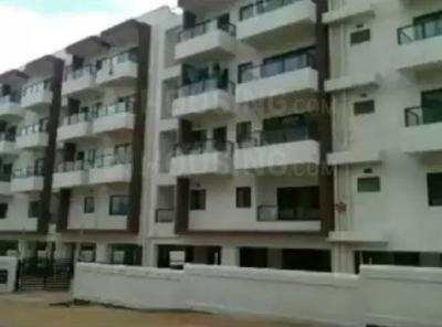 Gallery Cover Image of 1022 Sq.ft 2 BHK Apartment for buy in Gagan Yale, RR Nagar for 5500000