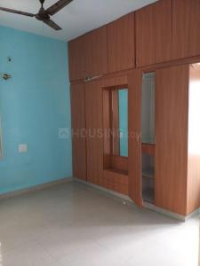 Gallery Cover Image of 650 Sq.ft 1 BHK Independent House for rent in Brookefield for 17000