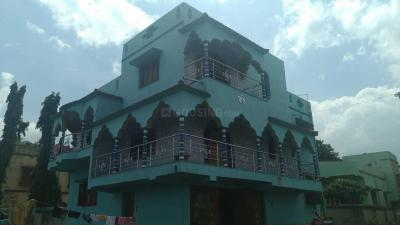 Gallery Cover Image of 3500 Sq.ft 3 BHK Independent House for buy in Banavilla Apartments, Gopalpur for 7500000