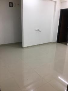 Gallery Cover Image of 850 Sq.ft 2 BHK Apartment for rent in Ravet for 13000