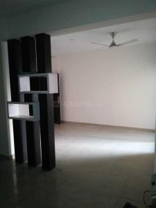Gallery Cover Image of 1968 Sq.ft 4 BHK Apartment for rent in Logix Blossom County, Sector 137 for 17000