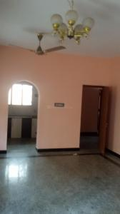 Gallery Cover Image of 1300 Sq.ft 3 BHK Independent House for rent in Adyar for 40000