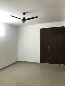 Gallery Cover Image of 1090 Sq.ft 2 BHK Apartment for rent in Sector 74 for 13000