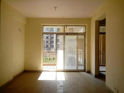 Gallery Cover Image of 1600 Sq.ft 3 BHK Apartment for rent in Sector 67 for 24000