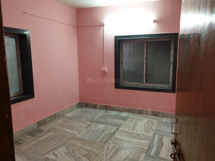 Bedroom Image of 1100 Sq.ft 3 BHK Apartment for buy in Shree Bhumi Apartment, Lake Town for 5200000