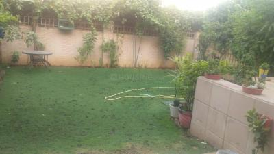 420 Sq.ft Residential Plot for Sale in DLF Phase 1, Gurgaon