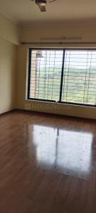 Gallery Cover Image of 545 Sq.ft 1 BHK Apartment for buy in Royal Palms Garden View, Goregaon East for 4500000