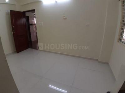 Gallery Cover Image of 550 Sq.ft 1 BHK Independent House for rent in BTM Layout for 11000