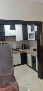 Gallery Cover Image of 1075 Sq.ft 2 BHK Apartment for rent in Paramount Emotions, Noida Extension for 12000