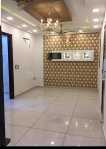 Gallery Cover Image of 600 Sq.ft 2 BHK Independent Floor for buy in Palam for 3300008