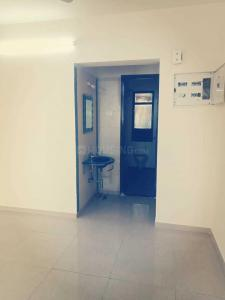Gallery Cover Image of 1250 Sq.ft 2 BHK Apartment for rent in Sanpada for 43000