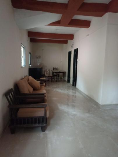 Living Room Image of 2100 Sq.ft 2 BHK Villa for buy in Bibwewadi for 18500000