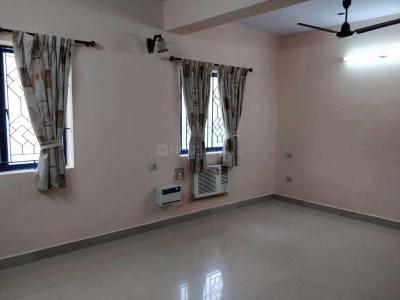 Gallery Cover Image of 1440 Sq.ft 3 BHK Apartment for buy in Raja Annamalai Puram for 17000000