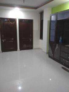 Gallery Cover Image of 1000 Sq.ft 2 BHK Apartment for buy in Indira Nagar for 3100000