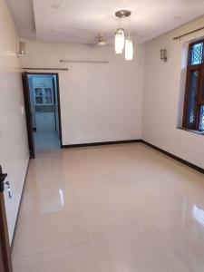 Gallery Cover Image of 1800 Sq.ft 3 BHK Independent House for rent in Mansarover Garden for 37000
