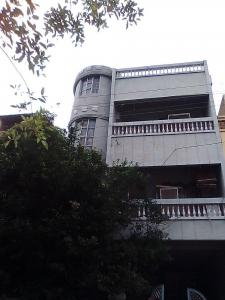 Gallery Cover Image of 1700 Sq.ft 3 BHK Independent House for buy in Ram Nagar for 12500000