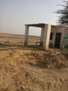 950 Sq.ft Residential Plot for Sale in Govindpuri, New Delhi
