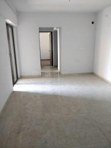 Gallery Cover Image of 893 Sq.ft 2 BHK Apartment for buy in Lodha Lakeshore Greens, Palava Phase 2 Khoni for 4400000