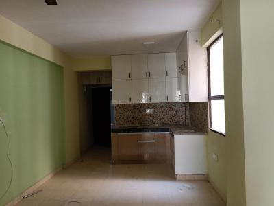 Gallery Cover Image of 850 Sq.ft 2 BHK Apartment for rent in Sector 86 for 10000