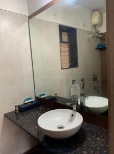 Bathroom Image of PG 7018220 Andheri West in Andheri West