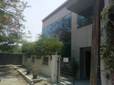 Gallery Cover Image of  Sq.ft Residential Plot for buy in Vadapalani for 33000000