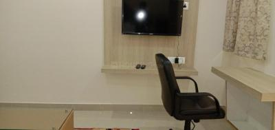 Gallery Cover Image of 1200 Sq.ft 1 BHK Apartment for rent in Koramangala for 26000
