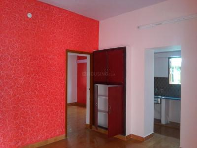 Gallery Cover Image of 550 Sq.ft 1 BHK Apartment for buy in Nanganallur for 2650000