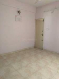 Gallery Cover Image of 1500 Sq.ft 3 BHK Apartment for rent in Gottigere for 18500