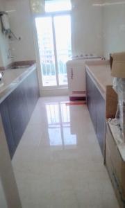Kitchen Image of PG 4193128 Worli in Worli