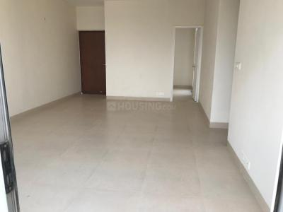 Gallery Cover Image of 1963 Sq.ft 3 BHK Apartment for rent in Sector 86 for 21500