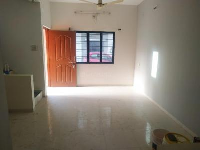 Gallery Cover Image of 1200 Sq.ft 3 BHK Villa for rent in Vasai for 11000