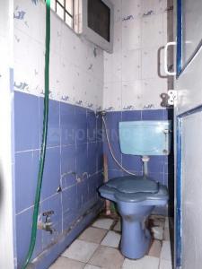 Bathroom Image of PG 4035905 Pul Prahlad Pur in Pul Prahlad Pur