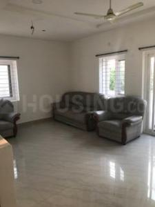 Gallery Cover Image of 1500 Sq.ft 2 BHK Independent House for rent in Gundlapochampalli for 15500