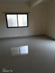Gallery Cover Image of 650 Sq.ft 1 BHK Apartment for rent in Mundhwa for 10000