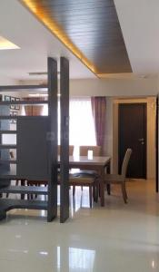 Gallery Cover Image of 960 Sq.ft 2 BHK Apartment for buy in Hinjewadi for 5650000