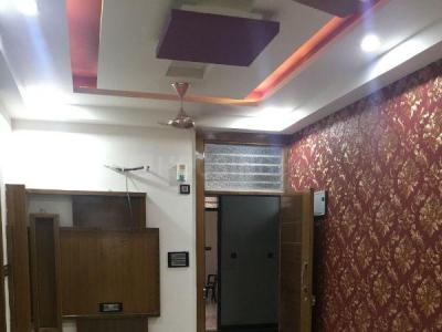 Gallery Cover Image of 575 Sq.ft 1 BHK Apartment for buy in Vasundhara for 2050000