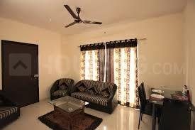 Gallery Cover Image of 1147 Sq.ft 2 BHK Apartment for buy in HBR Layout for 6308500