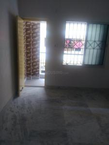 Gallery Cover Image of 650 Sq.ft 2 BHK Apartment for rent in Baranagar for 10000