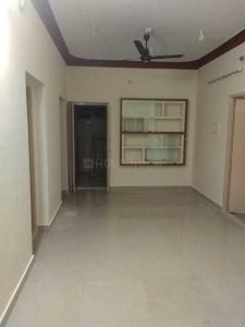 Gallery Cover Image of 1400 Sq.ft 2 BHK Independent House for rent in Chitlapakkam for 14000