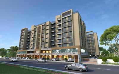 Gallery Cover Image of 2448 Sq.ft 4 BHK Apartment for rent in Binori Pristine, Jodhpur for 35000