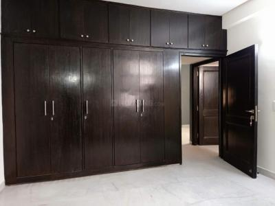 Gallery Cover Image of 900 Sq.ft 2 BHK Apartment for rent in C S Homes D 1 12 Chattarpur, Chhattarpur for 15000