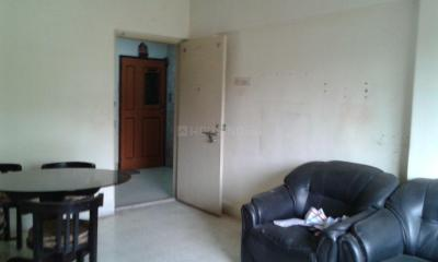 Gallery Cover Image of 525 Sq.ft 1 BHK Apartment for buy in Kandivali East for 7500000
