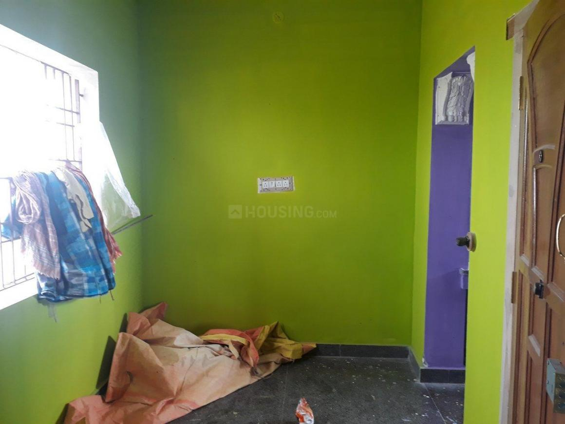 Bedroom Image of 600 Sq.ft 1 BHK Independent House for buy in Veppampattu for 1700000